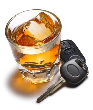 Los Angeles Drunk Driver Victim Lawyers