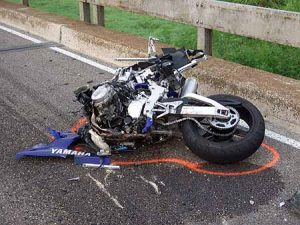 Dangers Facing LA Bikers - Los Angeles Motorcycle Accident Lawyers