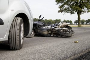 iStock_000049034924_motorcycle accident