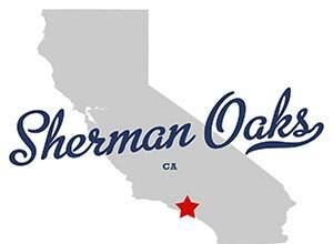 sherman-oaks-california