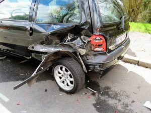 checklist what to do if you have a car accident